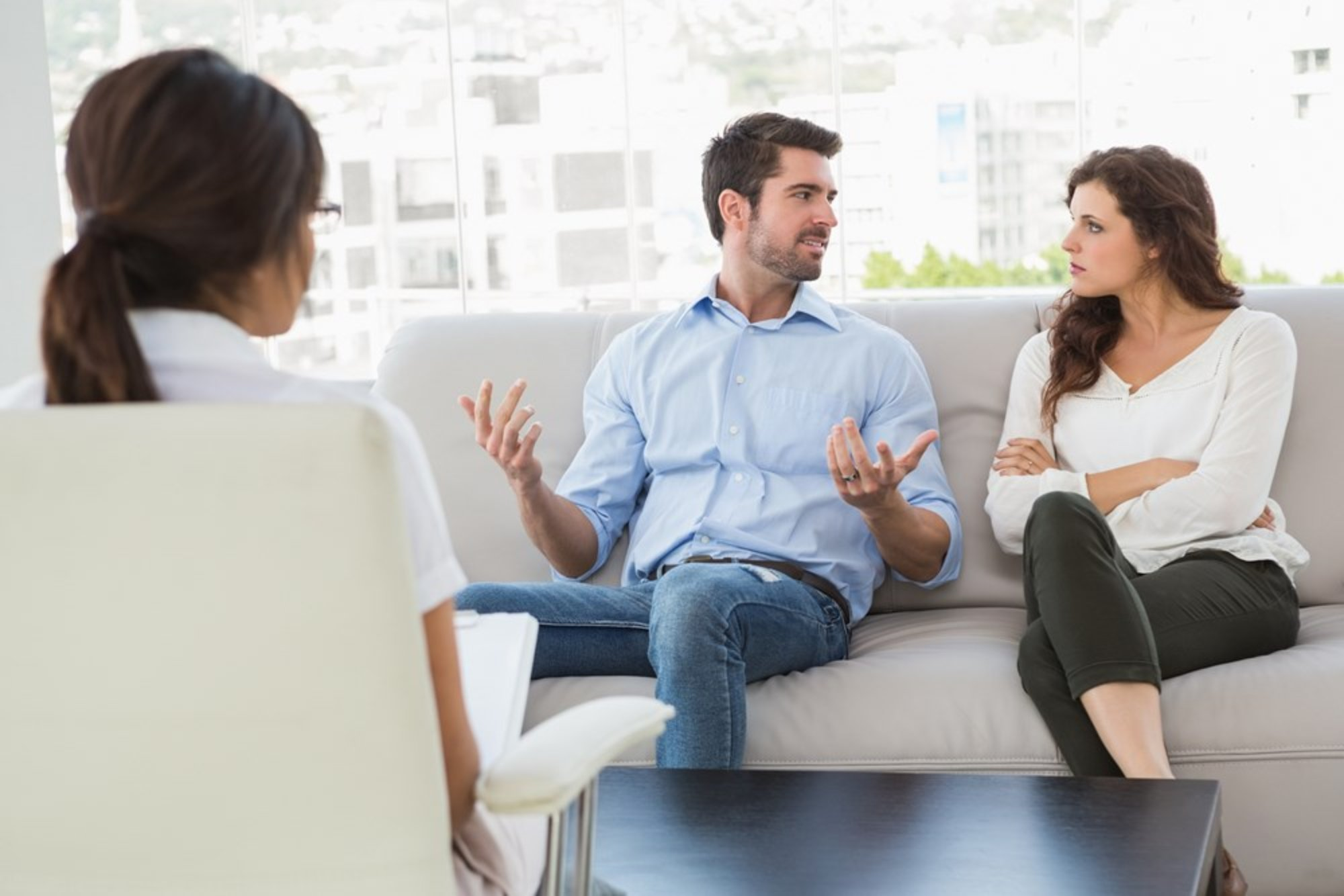 Ailede İletişim (Bölüm-2-)